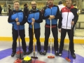 Team Campina