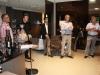 Team Presentation @ Rochebobois