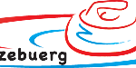 Logo - Curling Club Hiversport Ltzebuerg