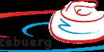 Logo - Curling Club Hiversport Lëtzebuerg