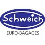 Schweich Euro-Bagages