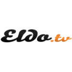 eldotv