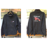 Shop-Fleece-Black