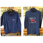 Shop-Fleece-Blue