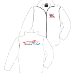 Shop-Softshell-White